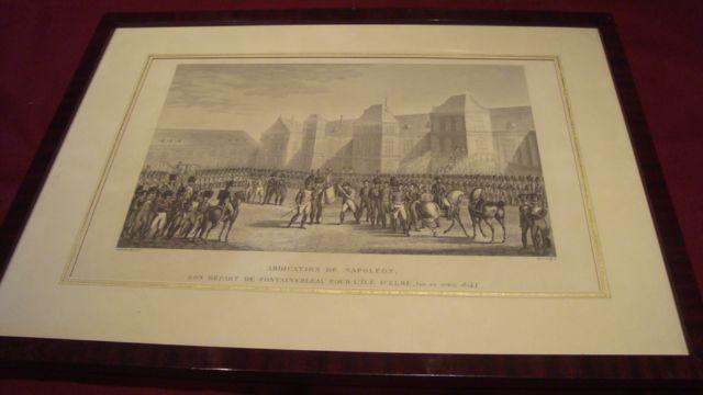 prisonniers autrichiens sous napoléon